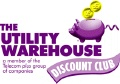 Cheapest Gas suppliers UK. Cheaper gas & electricity bills at the Utility Warehouse